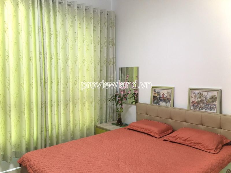 Estella-Heights-An-Phu-apartment-for-rent-3beds-130m2-proviewland-060120-07