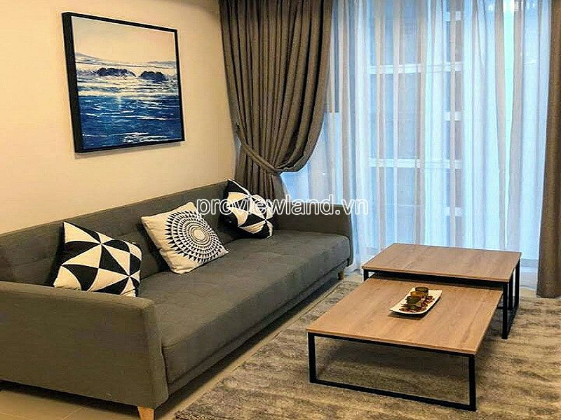 Gateway-Thao-Dien-apartment-for-rent-1bed-50m2-proviewland-030120-01