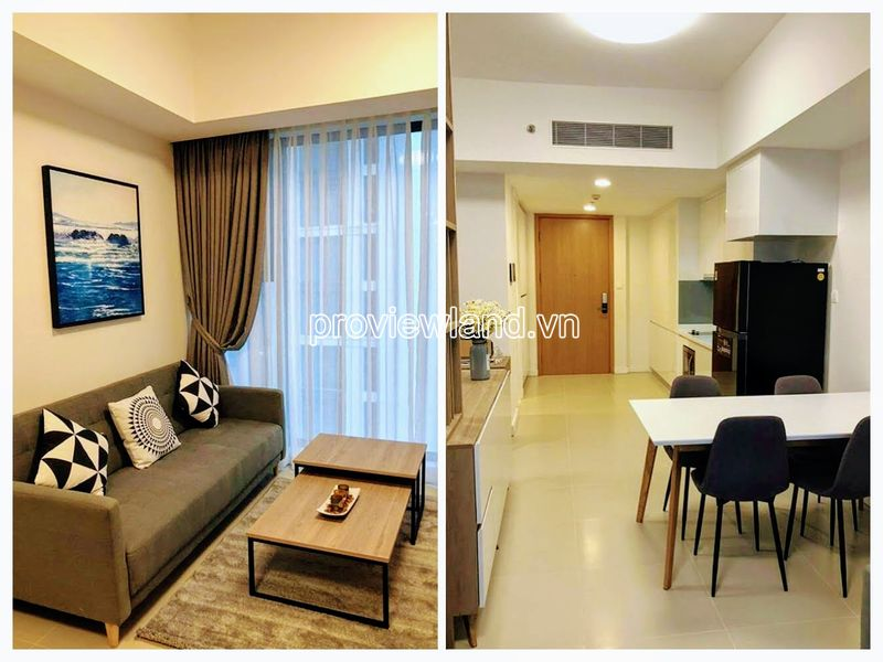 Gateway-Thao-Dien-apartment-for-rent-1bed-50m2-proviewland-030120-02