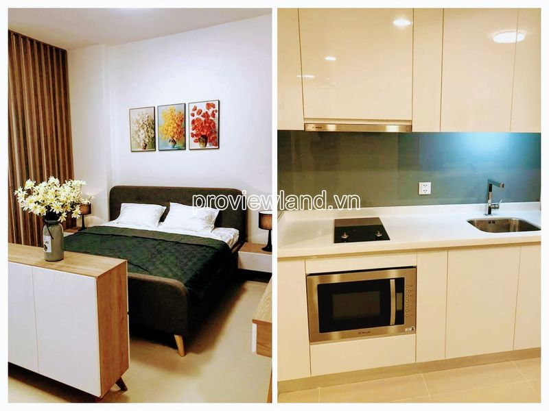 Gateway-Thao-Dien-apartment-for-rent-1bed-50m2-proviewland-030120-03