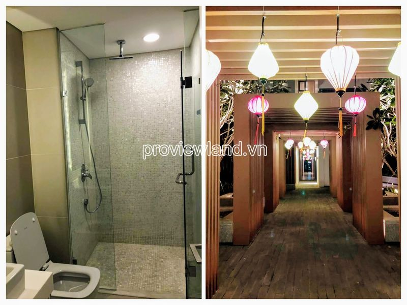 Gateway-Thao-Dien-apartment-for-rent-1bed-50m2-proviewland-030120-05