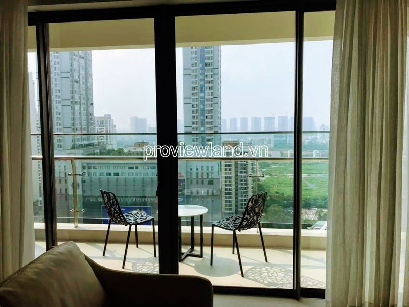 Gateway-Thao-Dien-apartment-for-rent-2beds-91m2-proviewland-090120-05