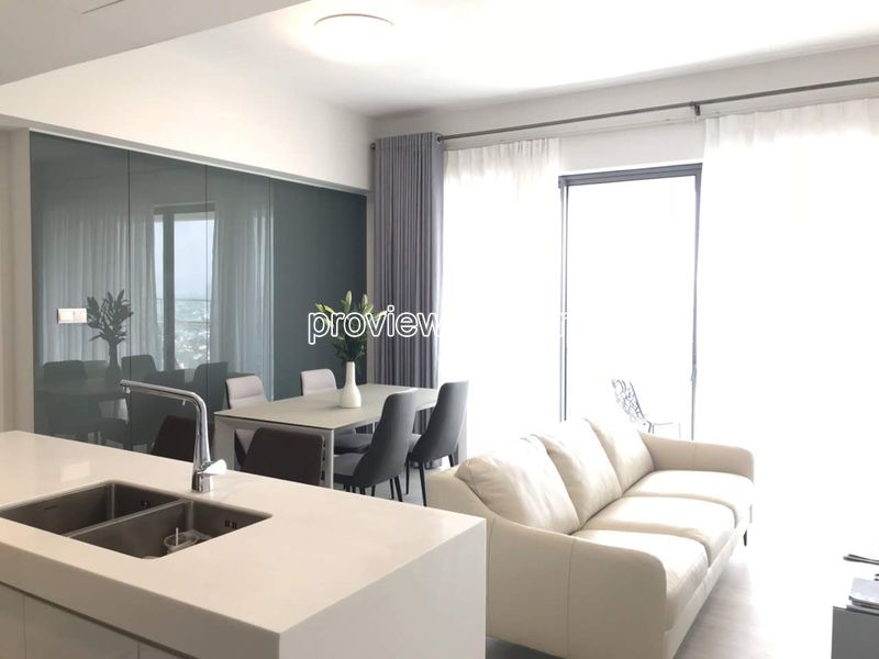Gateway-Thao-Dien-apartment-for-rent-2beds-91m2-proviewland-090120-07
