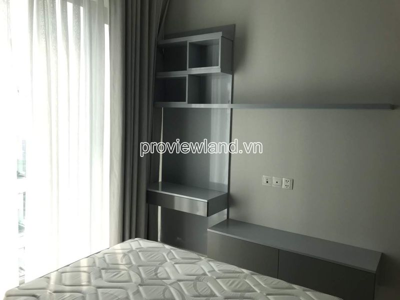 Gateway-Thao-Dien-apartment-for-rent-2beds-91m2-proviewland-090120-08