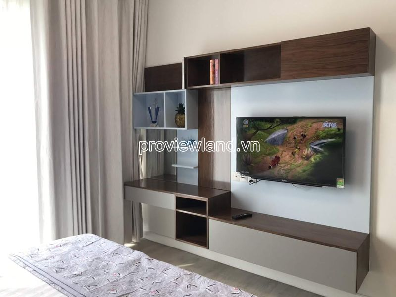 Gateway-Thao-Dien-apartment-for-rent-2beds-91m2-proviewland-090120-09