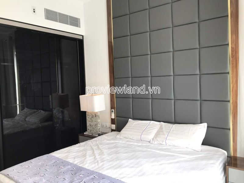 Gateway-Thao-Dien-apartment-for-rent-2beds-91m2-proviewland-090120-11
