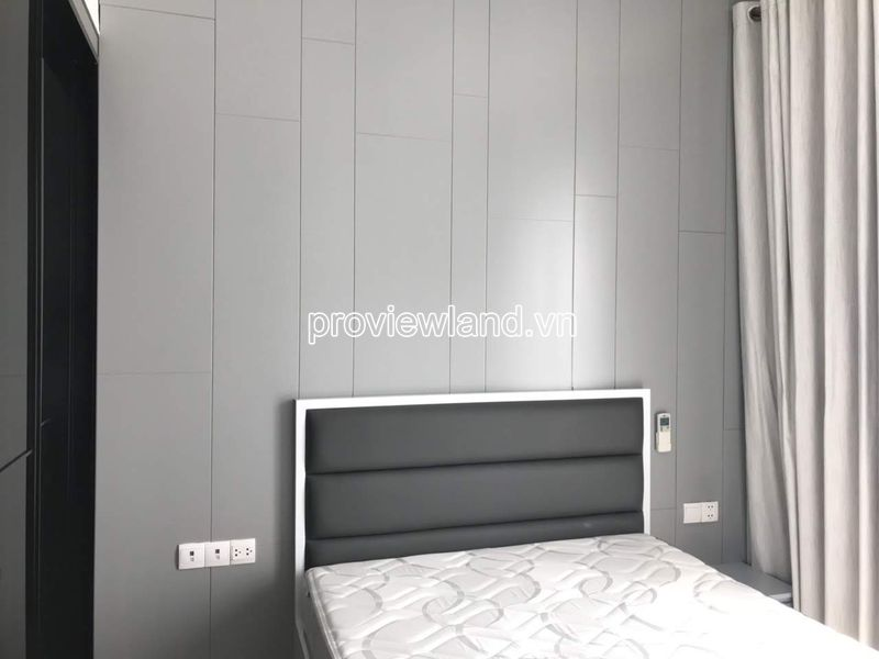 Gateway-Thao-Dien-apartment-for-rent-2beds-91m2-proviewland-090120-12