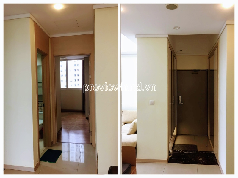 Imperia-An-Phu-apartment-for-rent-2beds-95m2-block-A3-proviewland-140120-04