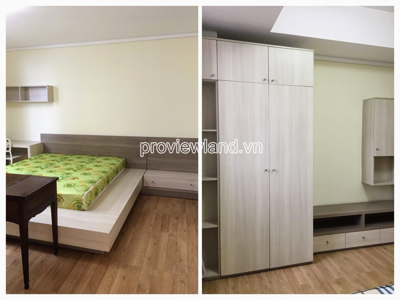 Imperia-An-Phu-apartment-for-rent-2beds-95m2-block-A3-proviewland-140120-07