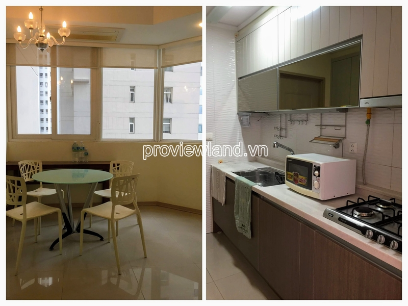 Imperia-An-Phu-apartment-for-rent-2beds-95m2-block-A3-proviewland-140120-08