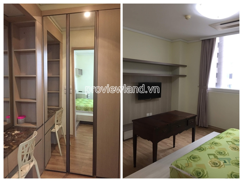 Imperia-An-Phu-apartment-for-rent-2beds-95m2-block-A3-proviewland-140120-10