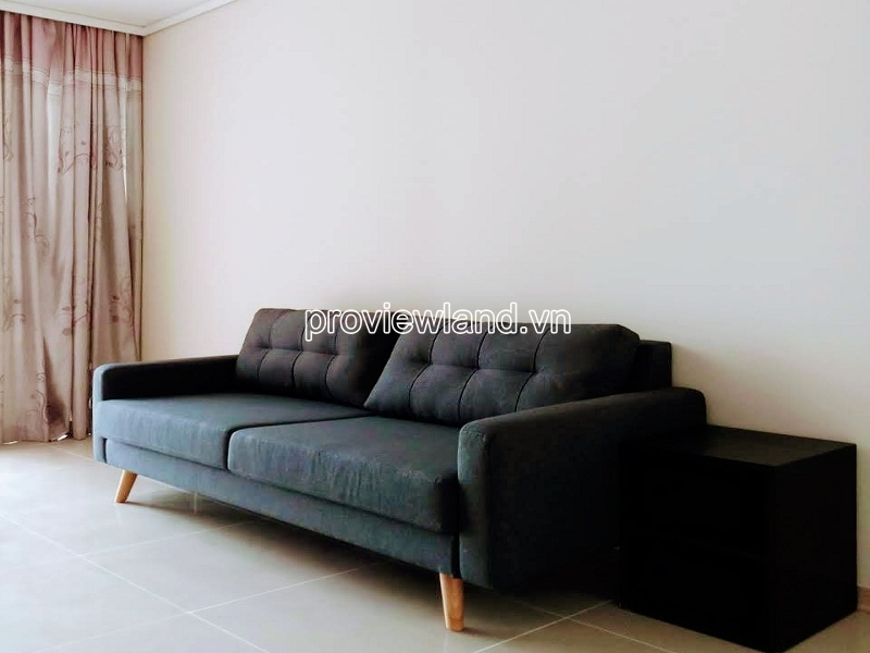 Imperia-An-Phu-apartment-for-rent-2beds-95m2-proviewland-040120-01