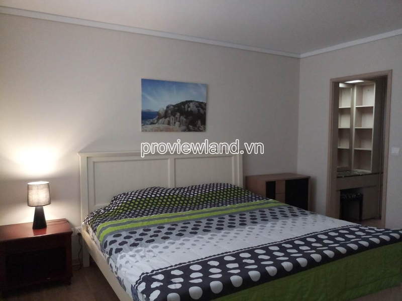 Imperia-An-Phu-apartment-for-rent-2beds-95m2-proviewland-040120-03