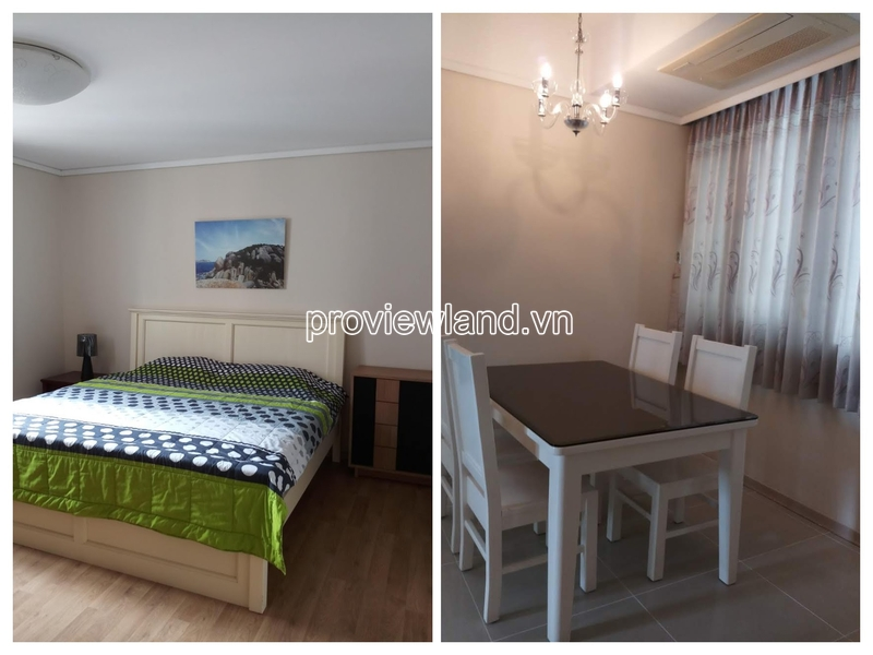 Imperia-An-Phu-apartment-for-rent-2beds-95m2-proviewland-040120-05