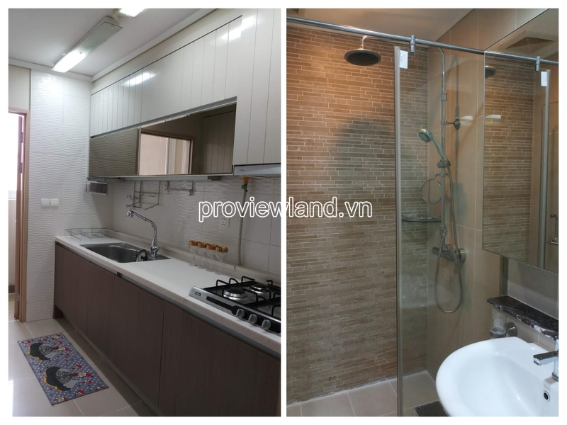 Imperia-An-Phu-apartment-for-rent-2beds-95m2-proviewland-040120-06