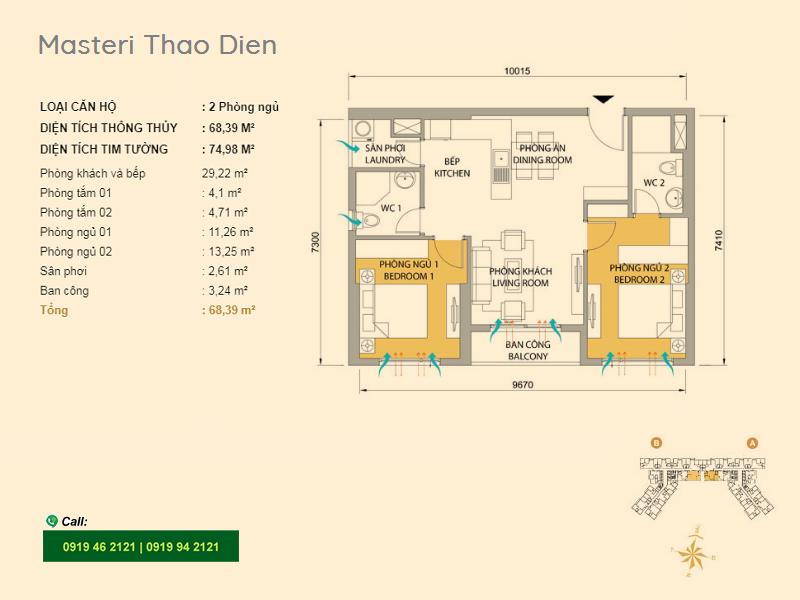 Masteri-Thao-Dien-Mat-bang-layout-T5-02-2pn-75m2