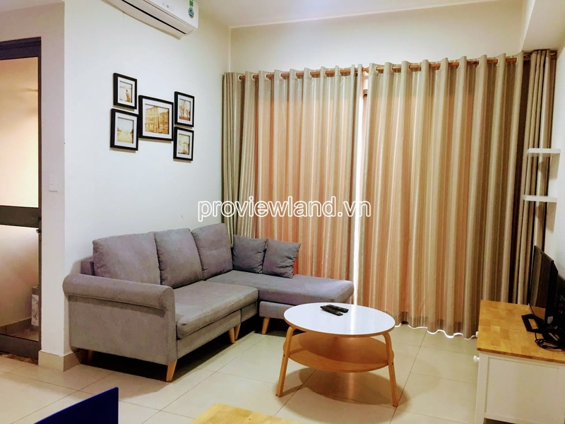 Masteri-Thao-Dien-apartment-for-rent-2brs-64m2-proviewland-170120-01
