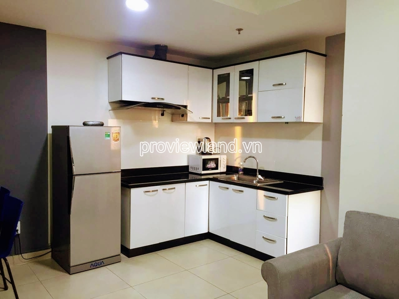 Masteri-Thao-Dien-apartment-for-rent-2brs-64m2-proviewland-170120-02