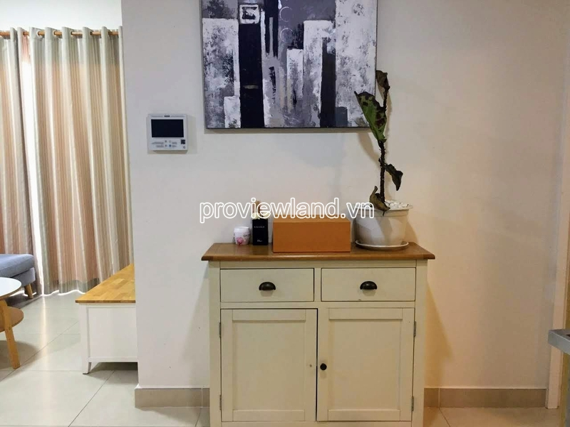 Masteri-Thao-Dien-apartment-for-rent-2brs-64m2-proviewland-170120-03