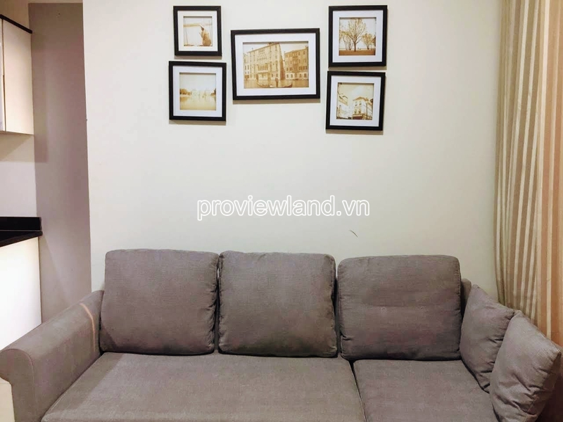 Masteri-Thao-Dien-apartment-for-rent-2brs-64m2-proviewland-170120-05
