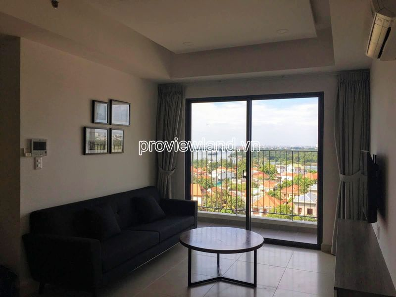 Masteri-Thao-Dien-apartment-for-rent-3beds-93m2-proviewland-210120-01