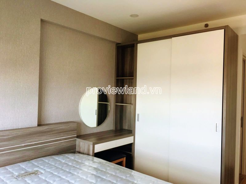 Masteri-Thao-Dien-apartment-for-rent-3beds-93m2-proviewland-210120-02