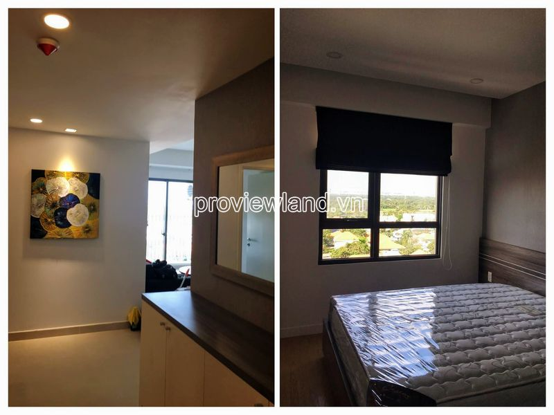 Masteri-Thao-Dien-apartment-for-rent-3beds-93m2-proviewland-210120-05