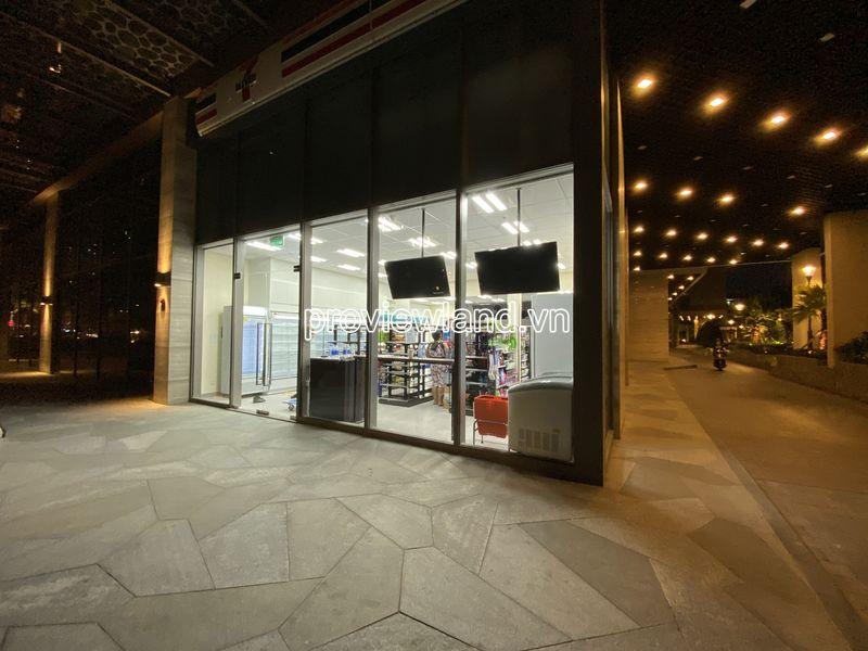 Milenium-Masteri-Q4-ban-shophouse-92m2-ben-van-don-proviewland-200120-11