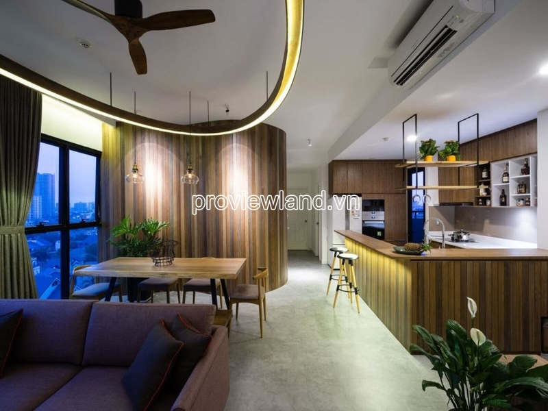 The-Ascent-Thao-Dien-ban-can-ho-3pn-100m2-proviewland-110120-03