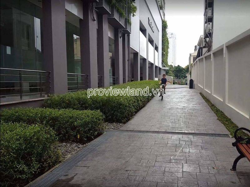 The-Ascent-Thao-Dien-ban-can-ho-3pn-100m2-proviewland-110120-14