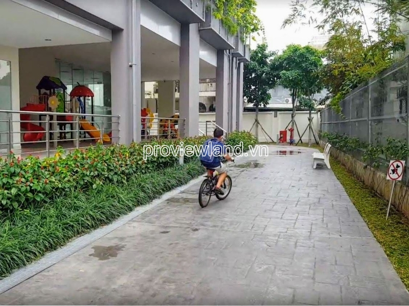 The-Ascent-Thao-Dien-ban-can-ho-3pn-100m2-proviewland-110120-15
