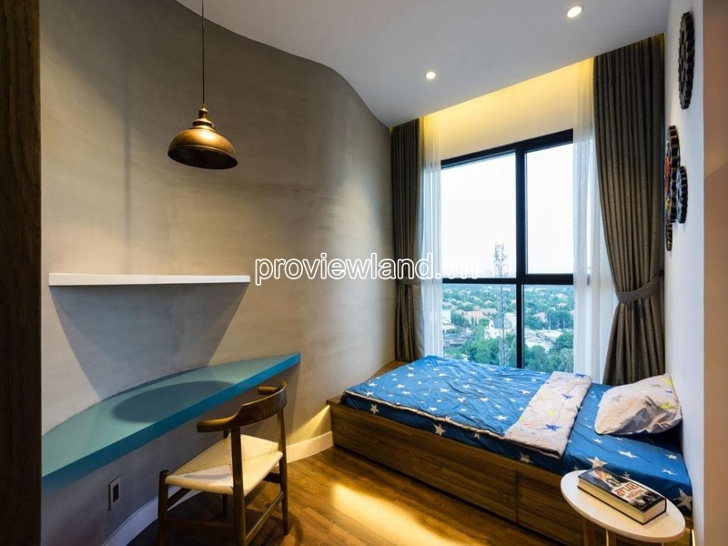 The-Ascent-Thao-Dien-ban-can-ho-3pn-100m2-proviewland-110120-18