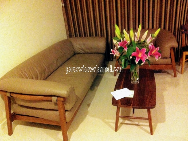 The-Estella-An-Phu-apartment-for-rent-2beds-100m2-proviewland-210120-02
