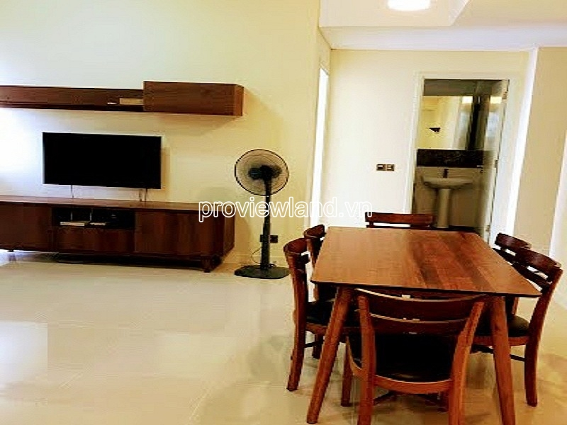 The-Estella-An-Phu-apartment-for-rent-2beds-100m2-proviewland-210120-03
