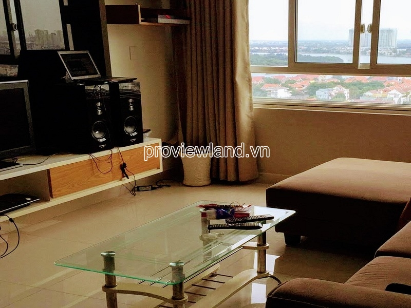 Tropic-Garden-Thao-Dien-apartment-for-rent-2beds-88m2-block-C1-proviewland-140120-01