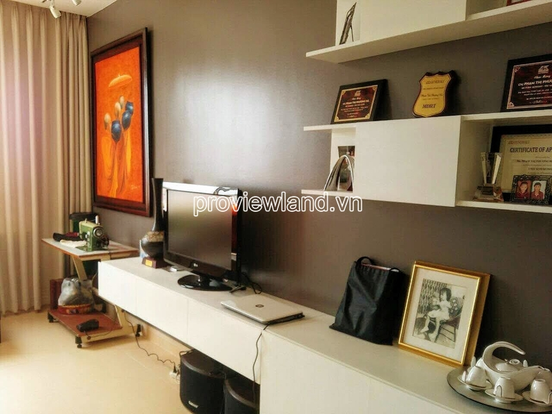 Tropic-Garden-Thao-Dien-apartment-for-rent-2beds-88m2-block-C1-proviewland-140120-02