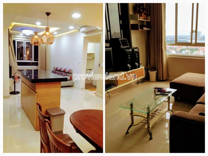 Tropic-Garden-Thao-Dien-apartment-for-rent-2beds-88m2-block-C1-proviewland-140120-03
