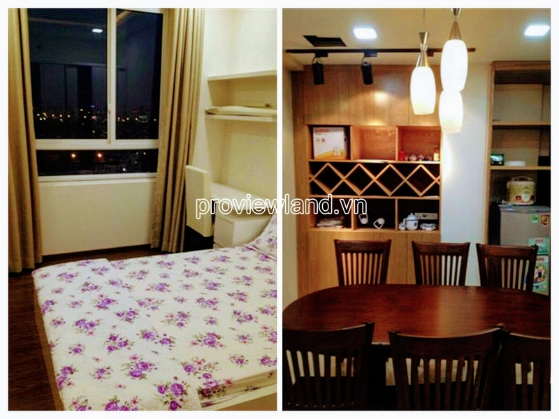 Tropic-Garden-Thao-Dien-apartment-for-rent-2beds-88m2-block-C1-proviewland-140120-05