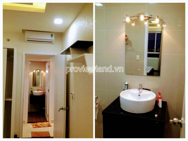 Tropic-Garden-Thao-Dien-apartment-for-rent-2beds-88m2-block-C1-proviewland-140120-06