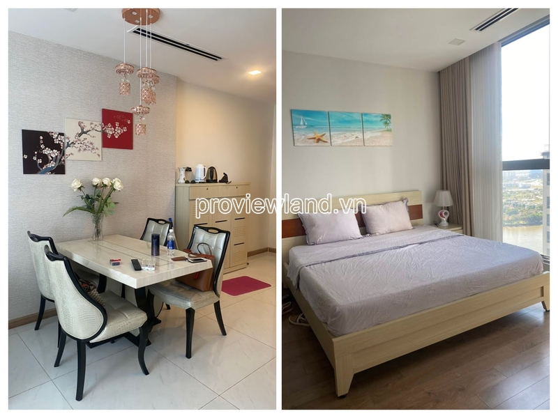 Vinhomes-Central-Park-apartment-can-ho-2beds-71m2-park1-proviewland-070120-04