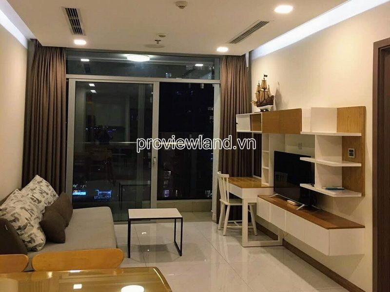 Vinhomes-Central-Park-apartment-for-rent-2beds-76m2-park6-proviewland-080120-01