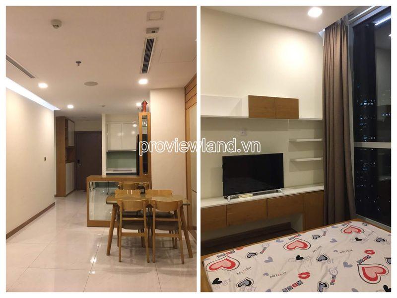 Vinhomes-Central-Park-apartment-for-rent-2beds-76m2-park6-proviewland-080120-02