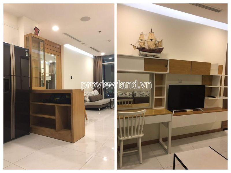 Vinhomes-Central-Park-apartment-for-rent-2beds-76m2-park6-proviewland-080120-03