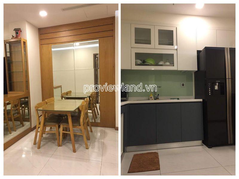 Vinhomes-Central-Park-apartment-for-rent-2beds-76m2-park6-proviewland-080120-04