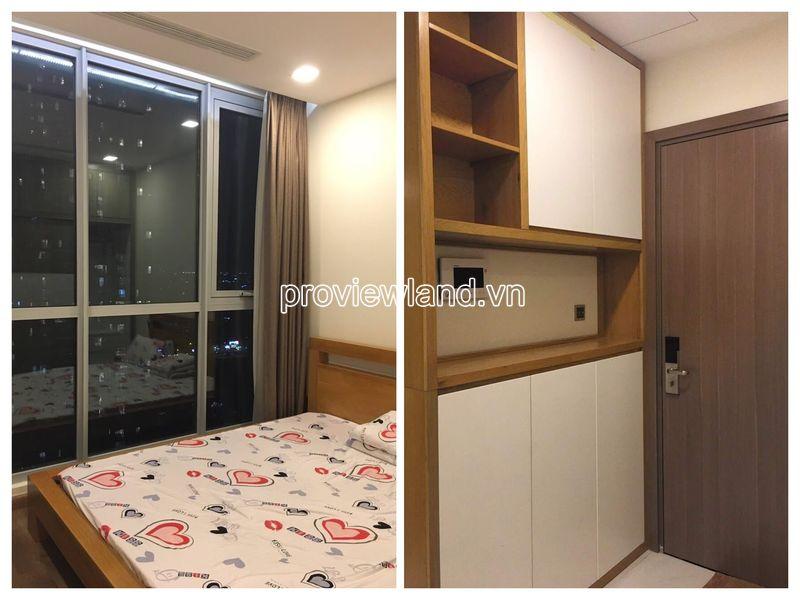 Vinhomes-Central-Park-apartment-for-rent-2beds-76m2-park6-proviewland-080120-05
