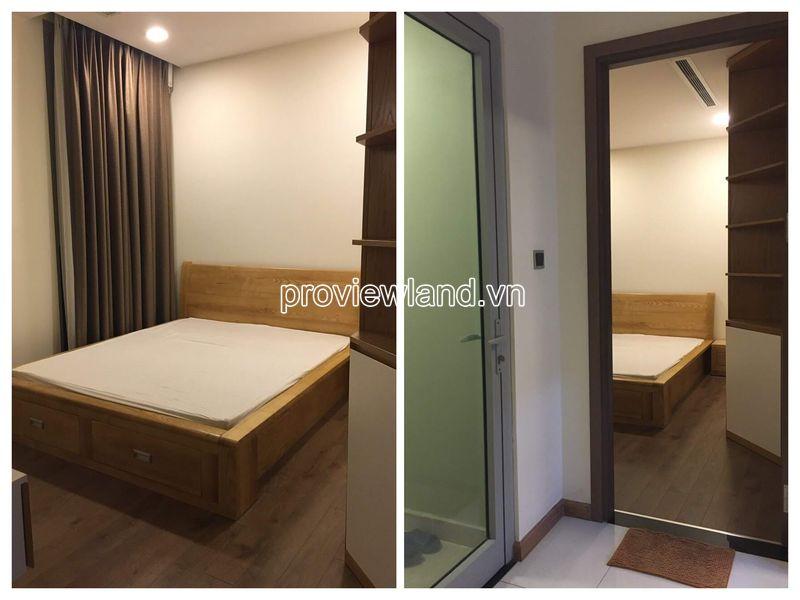 Vinhomes-Central-Park-apartment-for-rent-2beds-76m2-park6-proviewland-080120-06