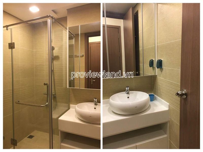 Vinhomes-Central-Park-apartment-for-rent-2beds-76m2-park6-proviewland-080120-07