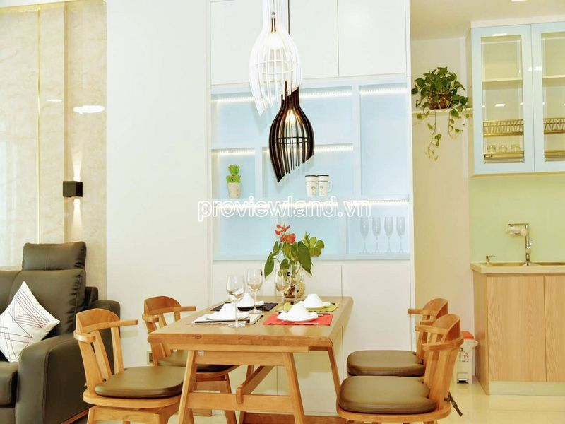 Vinhomes-Central-Park-apartment-for-rent-2beds-79m2-park5-proviewland-070120-02