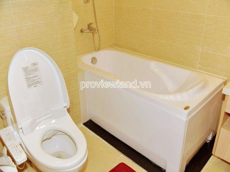 Vinhomes-Central-Park-apartment-for-rent-2beds-79m2-park5-proviewland-070120-04