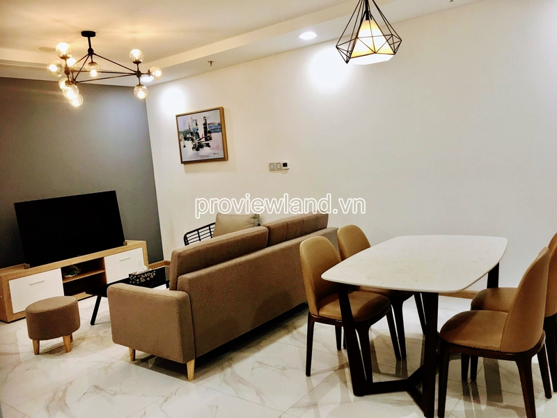 Vinhomes-Central-Park-landmark81-apartment-for-rent-2beds-94m2-proviewland-060120-02